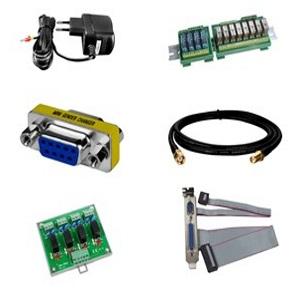IoT /AI accessories & peripherals
