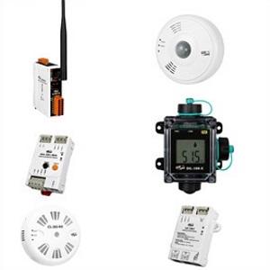 IOT IO Modules & Sensors