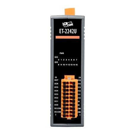 ET-2242U CR